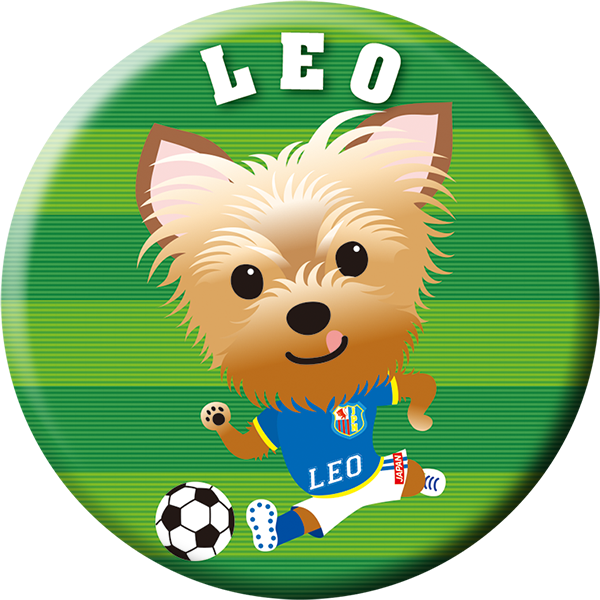 leo_kohara_football_circle (2).png